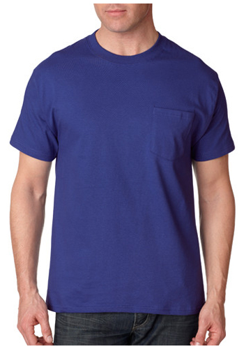 Custom unisex t shirts wholesale prices free shipping for 100 ringspun cotton t shirt wholesale