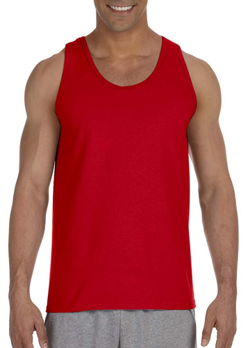 Cheap Tank Tops