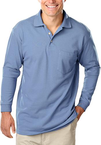 bb1cc9d2a Custom Activewear - Personalized Performance Shirts | DiscountMugs