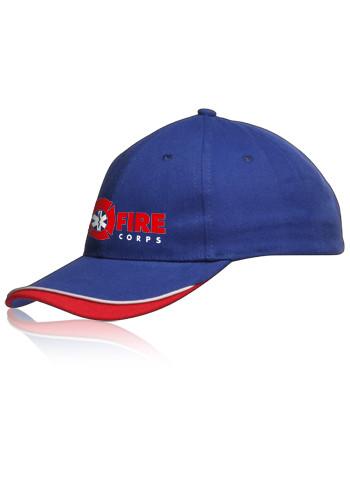CAP14