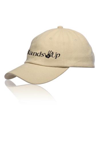 CAP15