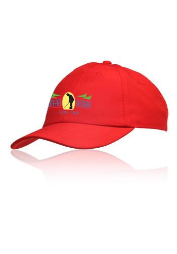 CAP20