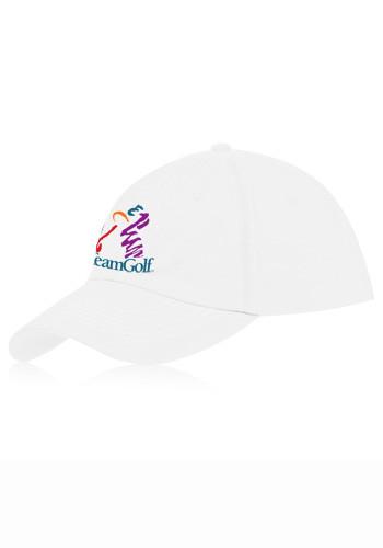 CAP25