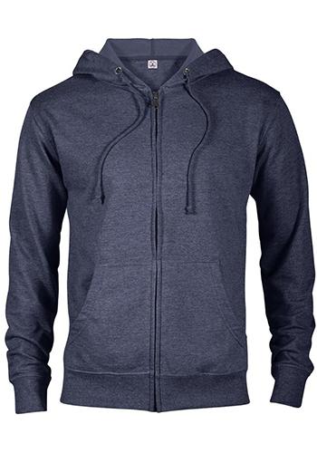 e2923481305 Custom Sweatshirts and Hoodies Wholesale