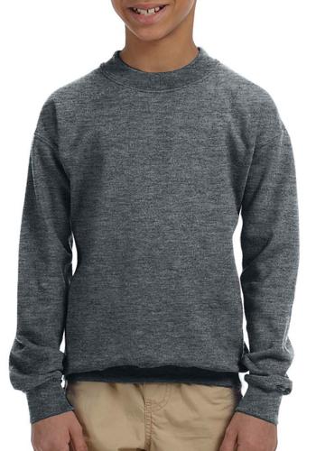 2cf25737f8 Custom Kids Sweatshirts - Personalized Youth Sweatshirts