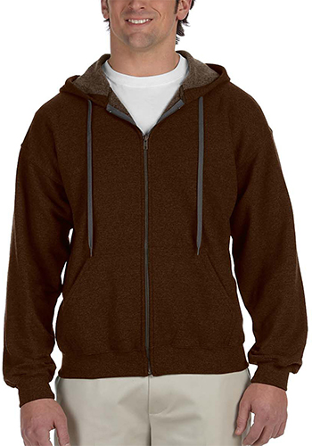 b0918448 Custom Hoodies - Customized Men and Womens Hoodies | DiscountMugs