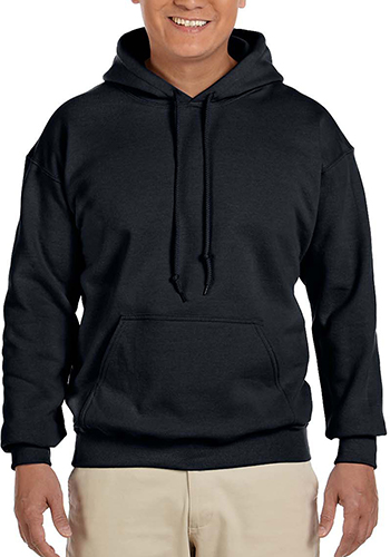 8a6f47725e0a Custom Hoodies - Customized Men and Womens Hoodies | DiscountMugs