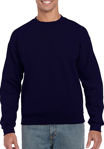 Adult Crewneck Sweatshirts