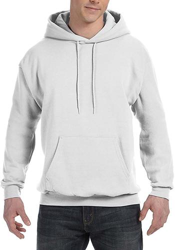 Pullover und Hoodies | INTERSPORT
