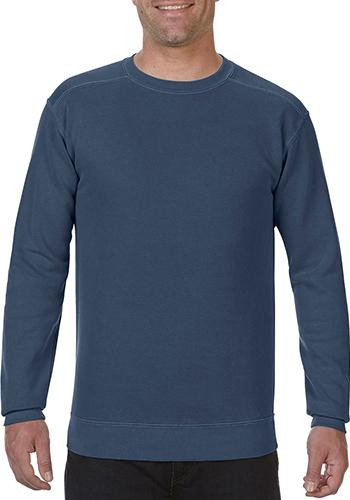 ad37af60843 Custom Long Sleeve T-Shirts - Free Shipping - Wholesale