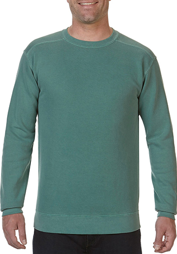Adult Crew Neck Sweatshirts