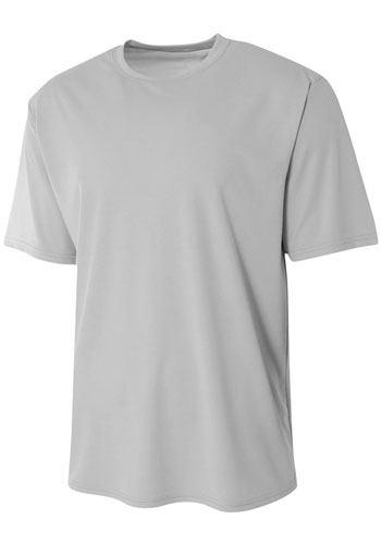 68333727 Custom T-Shirts Personalized with Logo from $1.89 | DiscountMugs