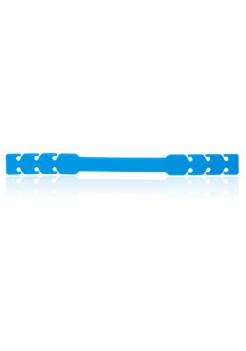 Adjustable Silicone Mask Extenders | HKKS001