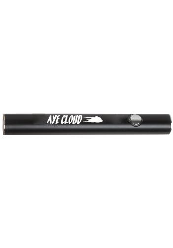 Adjustable Vape Pens Battery |EDVPN200
