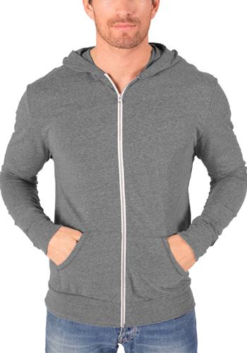 ce9fd1d0f Custom Hoodies - Customized Men and Womens Hoodies   DiscountMugs