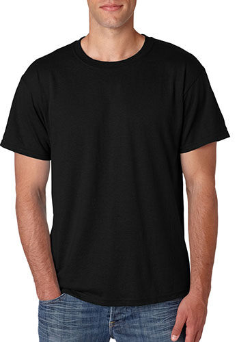0ba01c791eaa Customized 5.0 oz 100% Cotton Preshrunk · Anvil Adult Short Sleeve Organic Cotton  T-shirts 5.0 oz 100% Cotton Preshrunk. 5 Colors Available