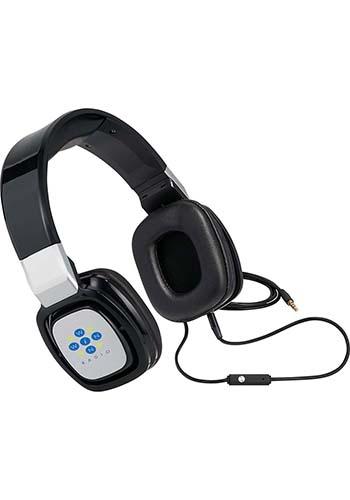 custom headphones earbuds portable speakers discountmugs. Black Bedroom Furniture Sets. Home Design Ideas