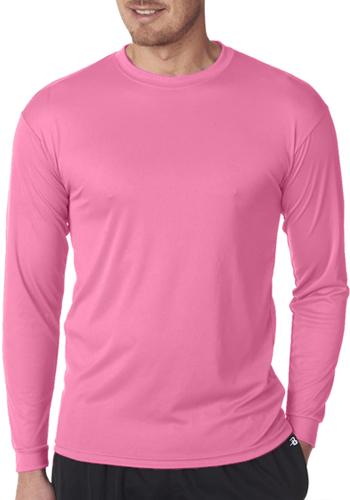 Custom T Shirts From Free Shipping Discountmugs