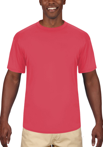 Custom Printed Men 39 S T Shirts Discount Low Prices