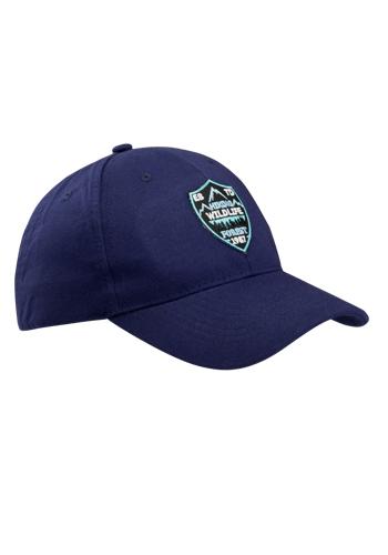 CAP86