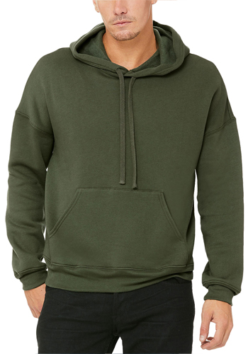 9437d922 Custom Hoodies - Customized Men and Womens Hoodies | DiscountMugs