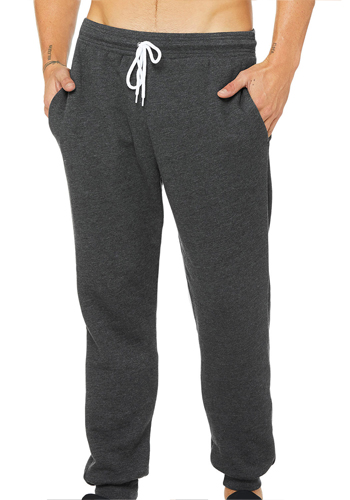 Promotional Bella Canvas Unisex Jogger Sweatpants
