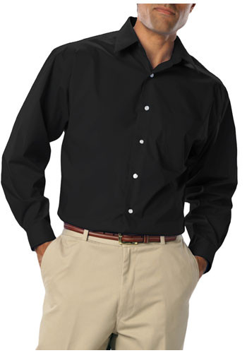 Personalized Polo Shirt