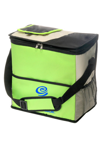 Big Insulated Cooler Lunch Bags | LUN13