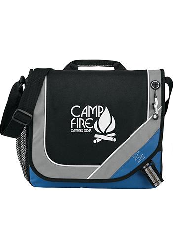 92e10e14b31f Custom Bolt Urban Messenger Bags