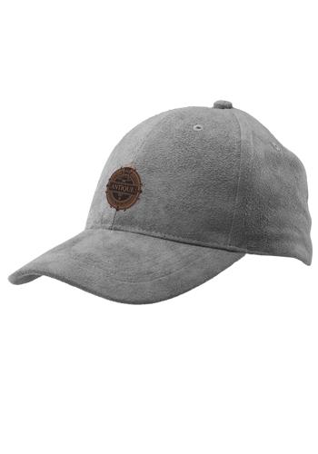 1e3f4985749 CAP84. Brooke Structured Solid Color Dad Caps ...