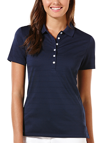 Custom t shirts no minimum orders discountmugs for Cheap no minimum custom shirts