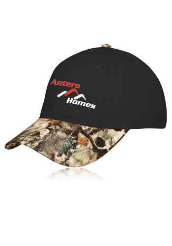 CAP35