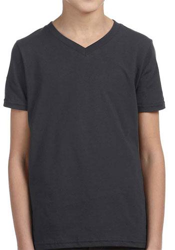 3e676df8566 Custom Youth  amp  Kids T-Shirts in Bulk
