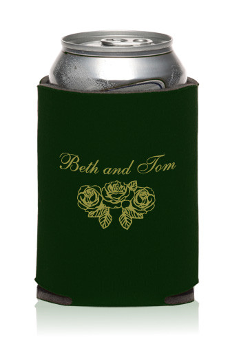 Cheap Personalized Wedding Beer Mugs : Need it faster? Select rush delivery Ground 3 Day 2 Day Overnight