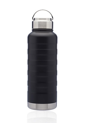 34 oz. Jupiter Barrel Water Bottles   WB343
