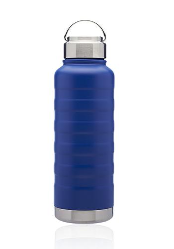 34 oz. Jupiter Barrel Water Bottles | WB343