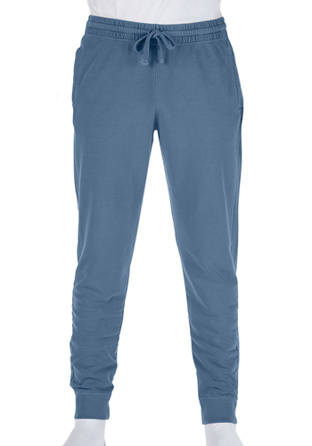 Personalized Comfort Colors Adult Jogger Pants