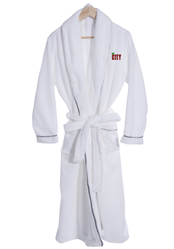 Personalized Robes Custom Robes Printed Or Embroidered Discountmugs
