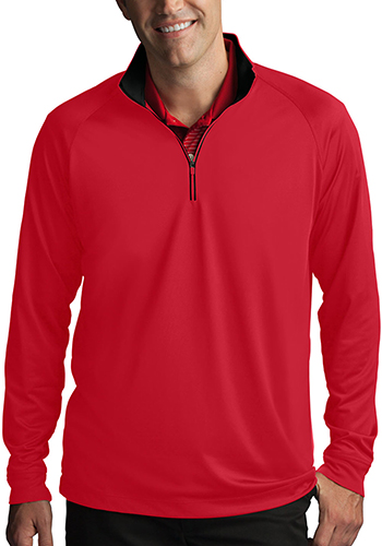 Personalized 5.25 oz 96/4% Polyester/Spandex