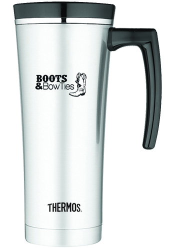 1a41886cc09 Personalized 16 oz. Thermos Sipp Travel Mugs | GL80000 - DiscountMugs