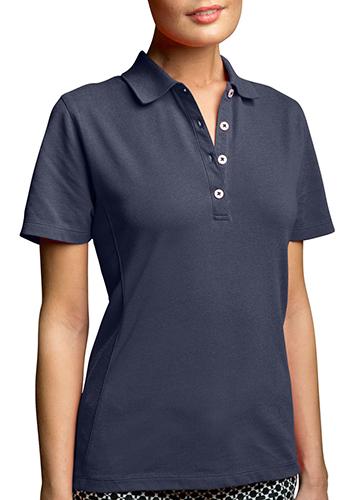 6c1608650 Women's Custom Athletic Wear - Discount Activewear | DiscountMugs