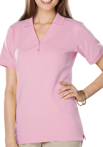 Customized Easy Care 65/35% Polyester/Cotton Blend