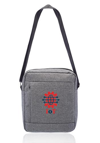 Echo Tablet Shoulder Bags | MB038