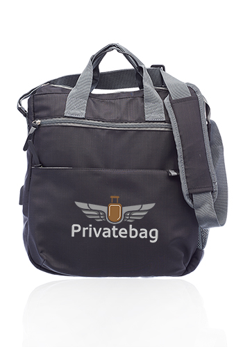 Big Boss Messenger Bags with USB Port | MB039