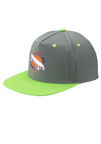 CAP93