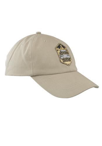CAP94