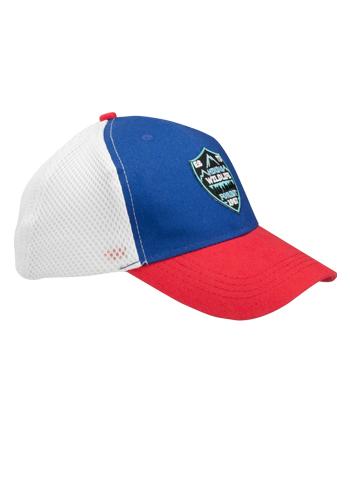 CAP89