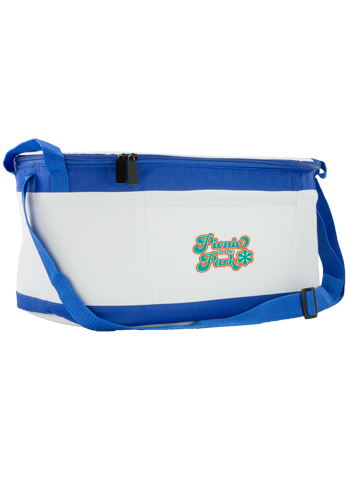 Game Day Large Insulated Cooler Bags | LUN33