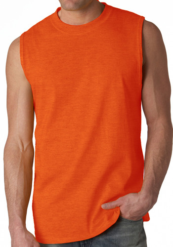 c965b89f6ce2f9 Custom Tank Tops for Men and Women with Free Shipping