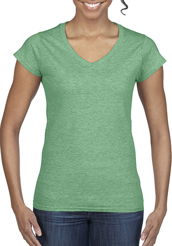 38add3169 Custom T-Shirts Personalized with Logo from $1.89 | DiscountMugs